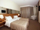 Best package price in internet
